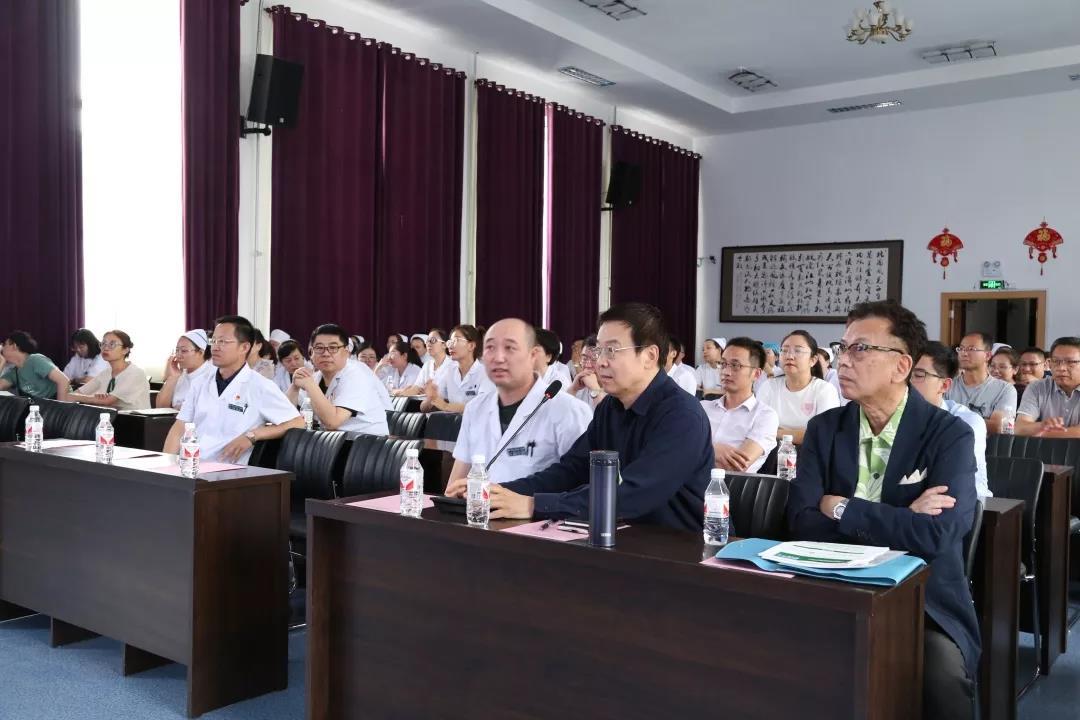 第四人民医院2.jpg