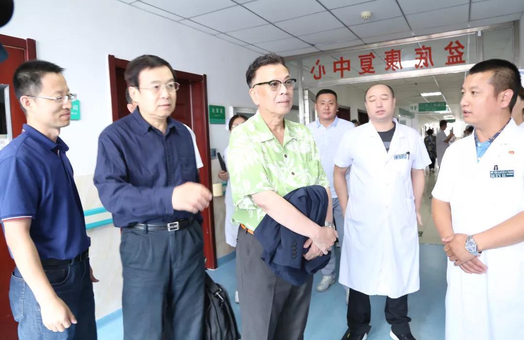 第四人民医院6.jpg