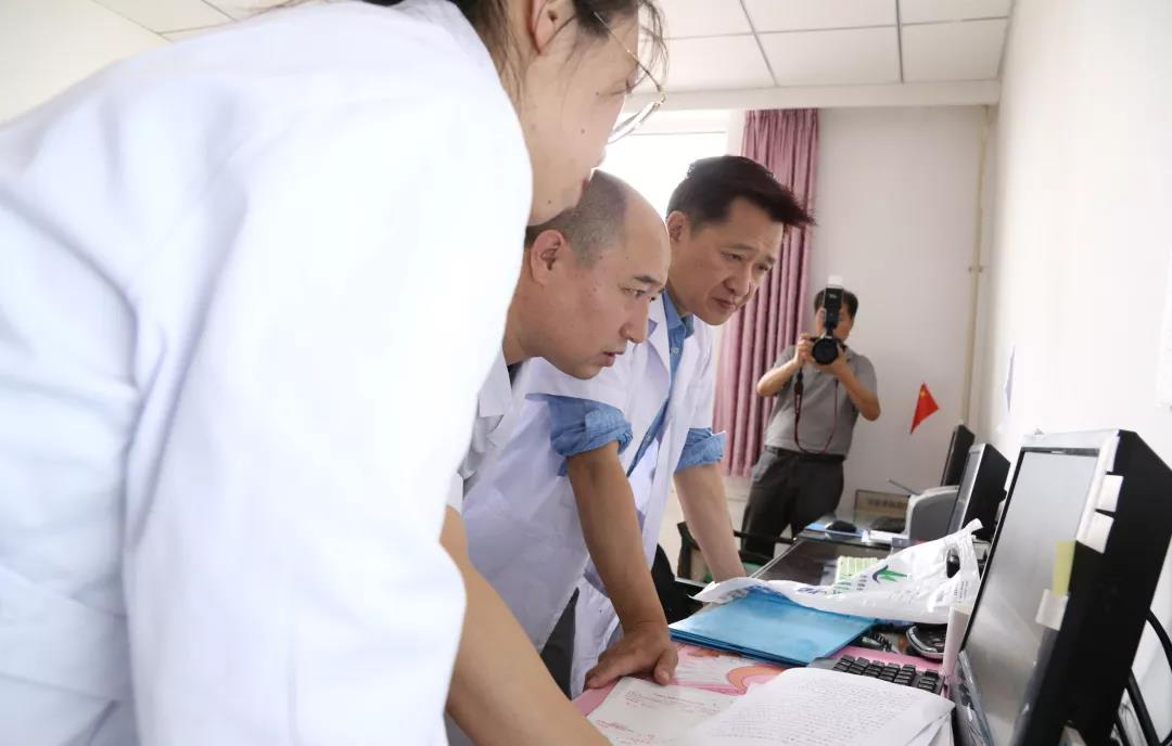 第四人民医院7.jpg