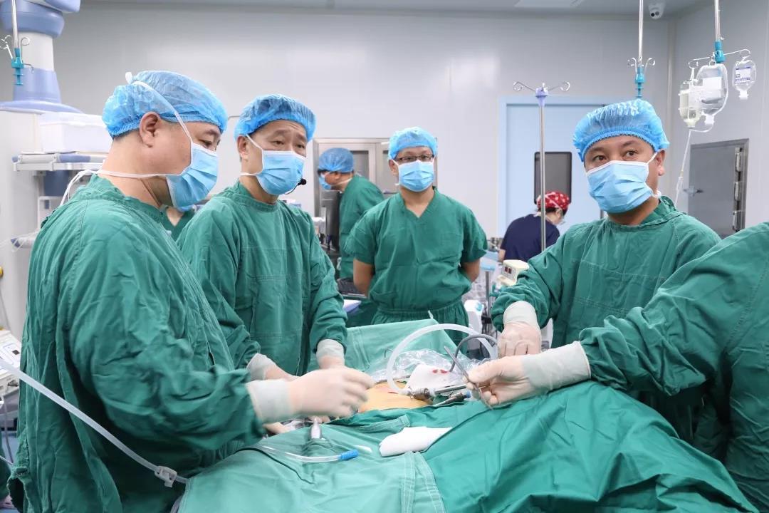 第四人民医院10.jpg